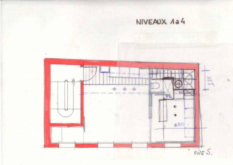 2EME PROPOSITION NIVEAUX 1 ET 4