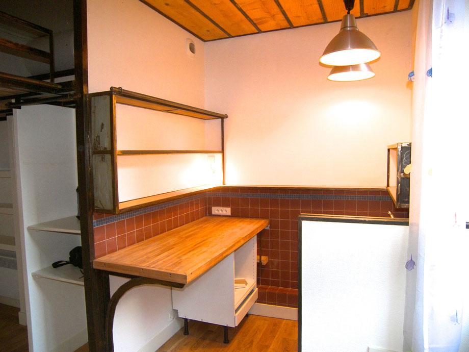rangement echelle plafond top faux plafond with rangement echelle plafond great fabriquer un. Black Bedroom Furniture Sets. Home Design Ideas