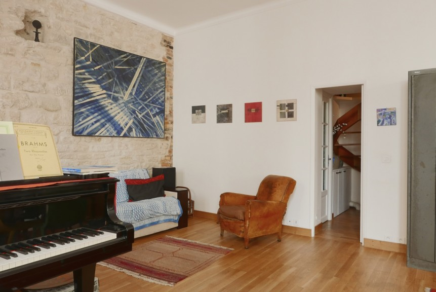 14_RUE_HEGESIPPE_MOREAU_010_020