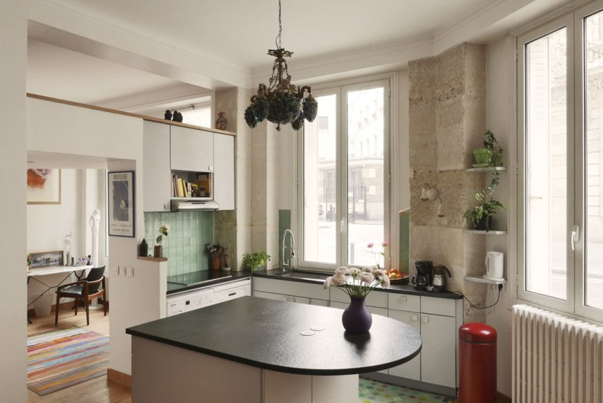 14_RUE_HEGESIPPE_MOREAU_010_027