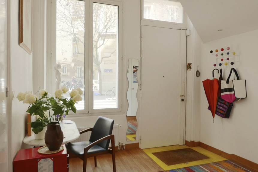 14_RUE_HEGESIPPE_MOREAU_010_037
