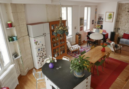 14_RUE_HEGESIPPE_MOREAU_010_042