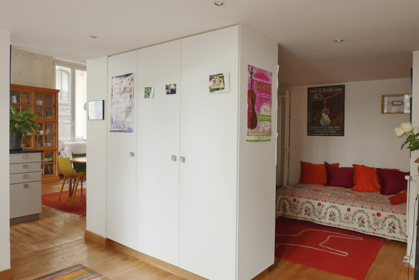 14_RUE_HEGESIPPE_MOREAU_010_050