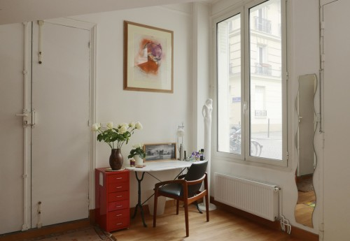 14_RUE_HEGESIPPE_MOREAU_010_051