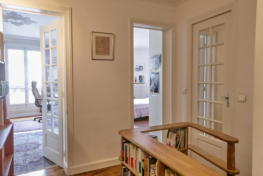 14_RUE_HEGESIPPE_MOREAU_010_074