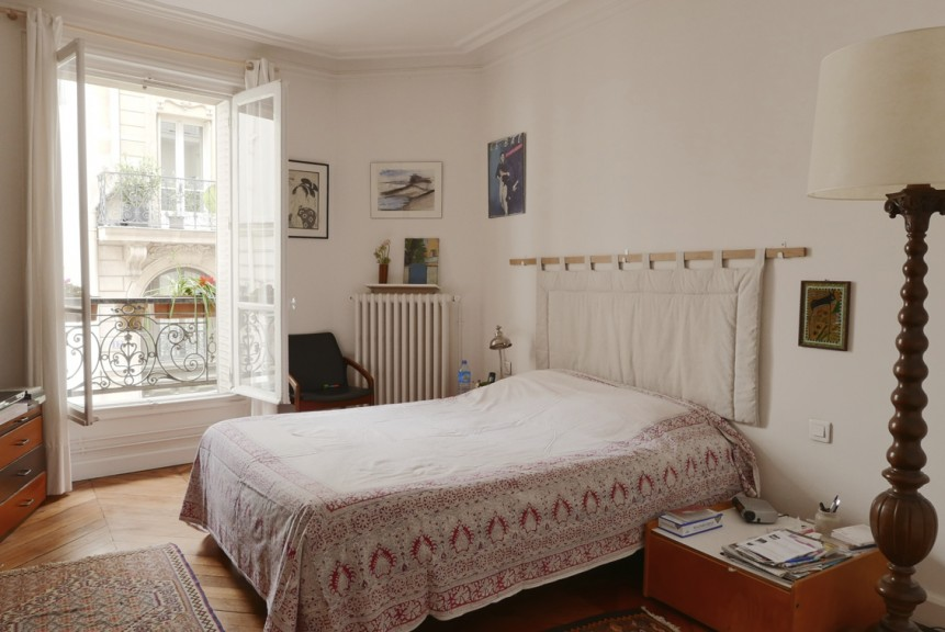 14_RUE_HEGESIPPE_MOREAU_010_082
