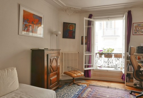 14_RUE_HEGESIPPE_MOREAU_010_089