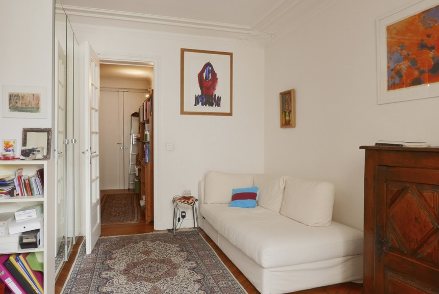 14_RUE_HEGESIPPE_MOREAU_010_091