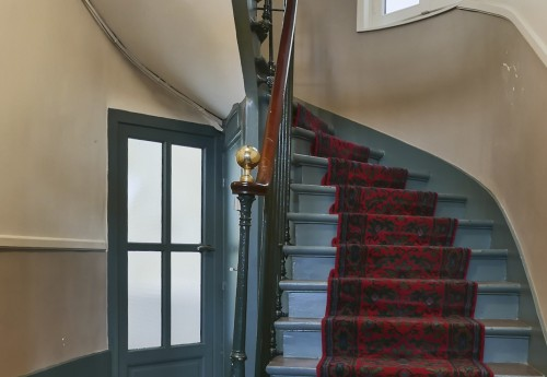 14_RUE_HEGESIPPE_MOREAU_011_003