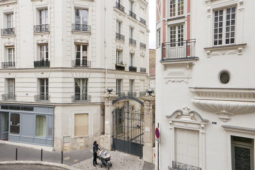 14_RUE_HEGESIPPE_MOREAU_020_004