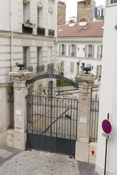 14_RUE_HEGESIPPE_MOREAU_020_026