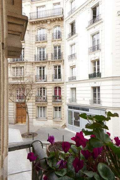 14_RUE_HEGESIPPE_MOREAU_020_029