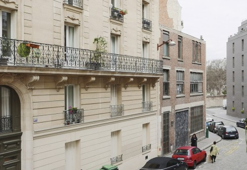 14_RUE_HEGESIPPE_MOREAU_020_043