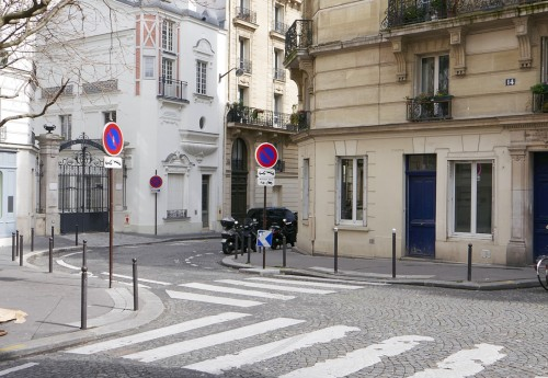 14_RUE_HEGESIPPE_MOREAU_030_015
