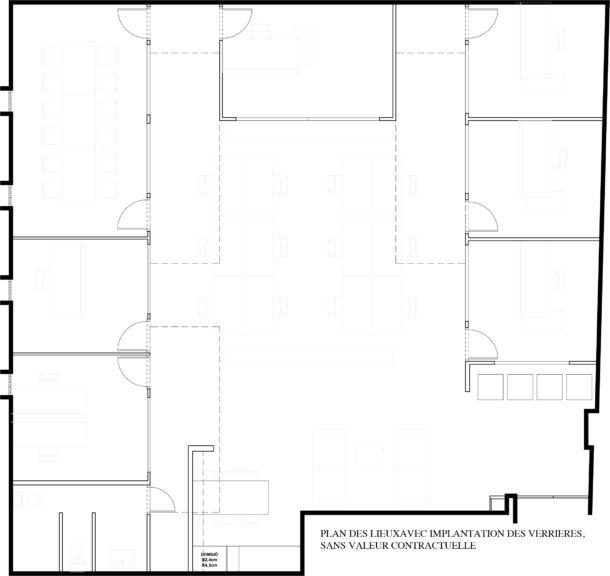 F:1-ArchitectureVOLUME 2 PETITES CHOSESHARDI HARDOUX.dwg Mod