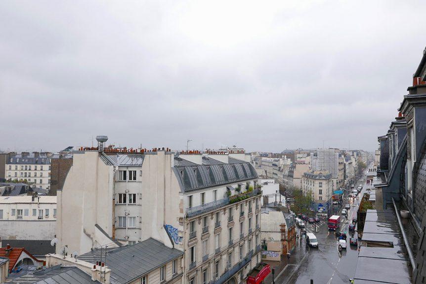 227 Rue de la Lafayette – 19 sur 26