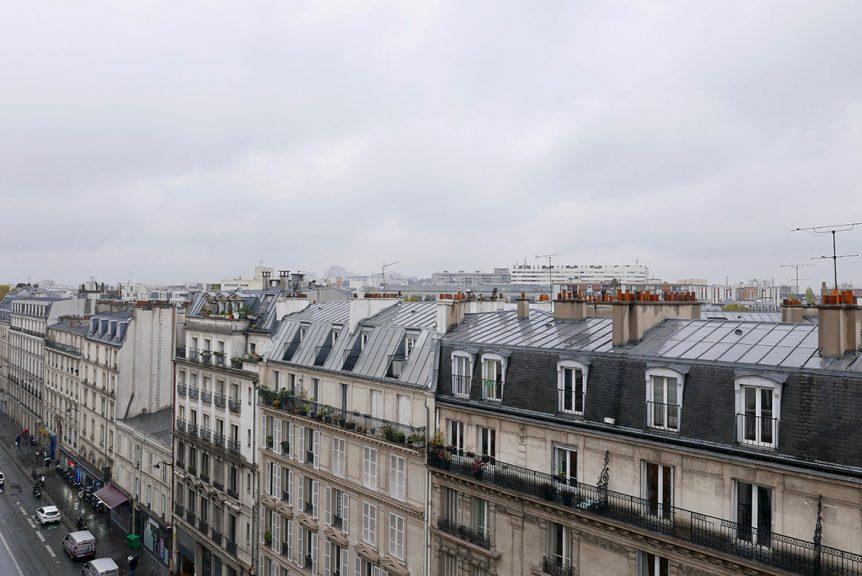 227 Rue de la Lafayette – 20 sur 26
