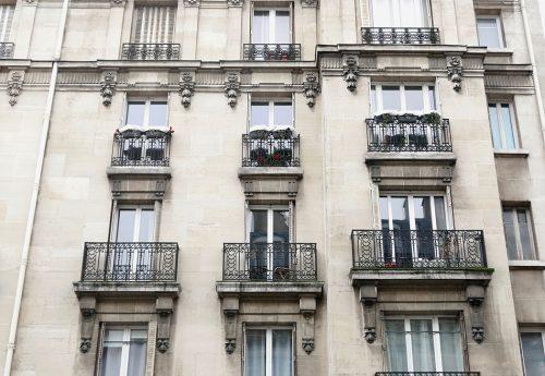 227 Rue de la Lafayette – 25 sur 26