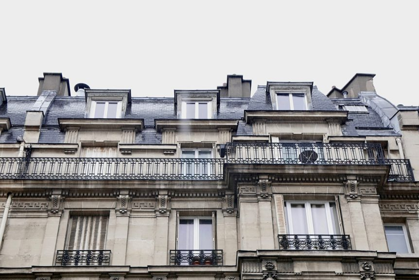 227 Rue de la Lafayette – 26 sur 26