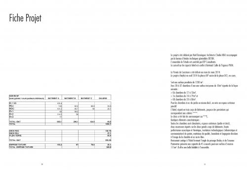NDA_BOOK BES 20140515_Page_16