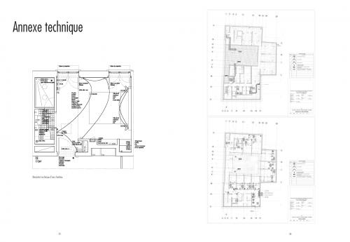NDA_BOOK BES 20140515_Page_17